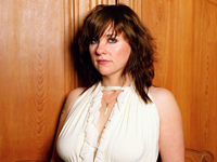 Book Amy Millan for your next corporate event, function, or private party.