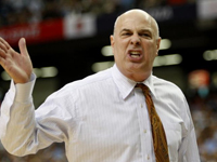 Book Seth Greenberg for your next corporate event, function, or private party.
