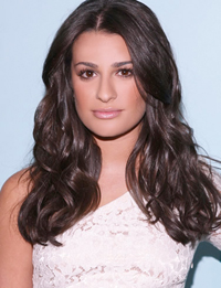 Book Lea Michele for your next corporate event, function, or private party.