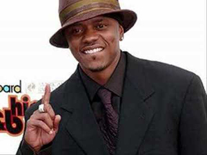 Book Donell Jones for your next corporate event, function, or private party.