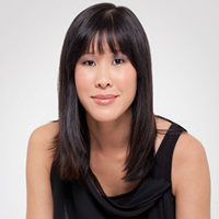 Book Laura Ling for your next corporate event, function, or private party.