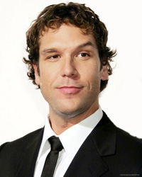 Book Dane Cook for your next corporate event, function, or private party.