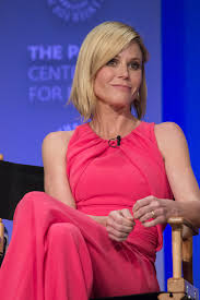 Book Julie Bowen for your next corporate event, function, or private party.