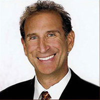 Book Bruce Smirnoff for your next corporate event, function, or private party.