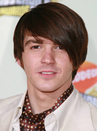 Book Drake Bell for your next corporate event, function, or private party.