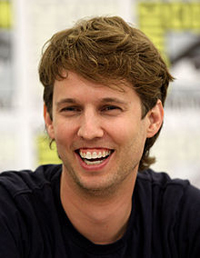 Book Jon Heder for your next corporate event, function, or private party.