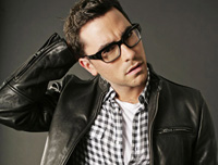 Book Dan Levy for your next corporate event, function, or private party.