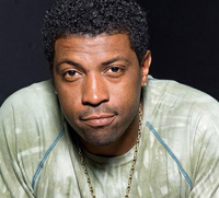 Book Deon Cole for your next corporate event, function, or private party.