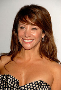 Book Cheri Oteri  for your next corporate event, function, or private party.