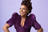 Book Ledisi for your next corporate event, function, or private party.