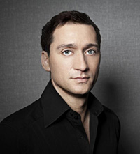 Book Paul Van Dyk for your next corporate event, function, or private party.
