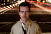 Book Jack Dorsey for your next corporate event, function, or private party.