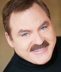 Book James Van Praagh for your next corporate event, function, or private party.