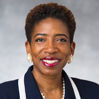 Book Carla Harris for your next corporate event, function, or private party.