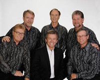 Book Classics IV for your next corporate event, function, or private party.
