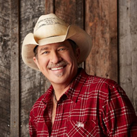 Book Kix Brooks for your next corporate event, function, or private party.