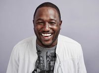 Book Hannibal Buress for your next corporate event, function, or private party.