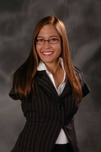 Book Jessica Cox for your next corporate event, function, or private party.