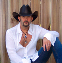 Book Almost McGraw for your next corporate event, function, or private party.