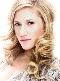 Book Lucy Woodward for your next corporate event, function, or private party.