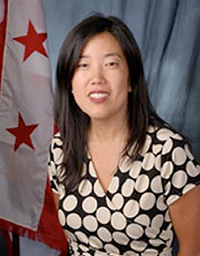 Book Michelle Rhee for your next corporate event, function, or private party.