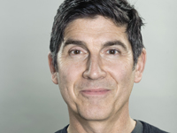 Book James Lecesne for your next corporate event, function, or private party.