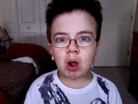 Book Keenan Cahill for your next corporate event, function, or private party.