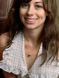 Book Natasha Leggero for your next corporate event, function, or private party.