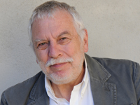 Book Nolan Bushnell for your next corporate event, function, or private party.