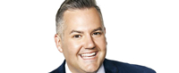 Book Ross Mathews for your next corporate event, function, or private party.