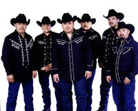 Book David Lee Garza for your next corporate event, function, or private party.