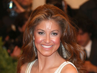Book Dylan Lauren for your next corporate event, function, or private party.