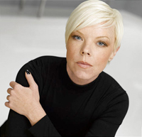 Book Tabatha Coffey for your next corporate event, function, or private party.