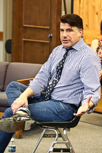 Book Bryan Batt for your next corporate event, function, or private party.