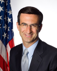 Book Peter Orszag for your next corporate event, function, or private party.