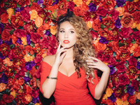 Book Haley Reinhart for your next corporate event, function, or private party.