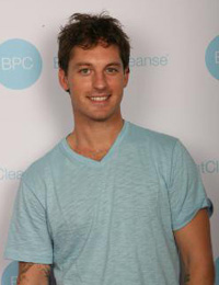 Book Tristan MacManus for your next corporate event, function, or private party.