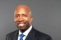 Book Kenny Smith for your next corporate event, function, or private party.