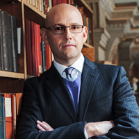 Book Brad Meltzer for your next corporate event, function, or private party.