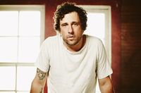 Book Will Hoge for your next corporate event, function, or private party.