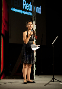 Book Adora Svitak for your next corporate event, function, or private party.