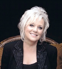 Book Connie Smith for your next corporate event, function, or private party.