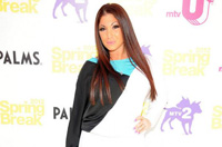 Book Deena Cortese for your next corporate event, function, or private party.
