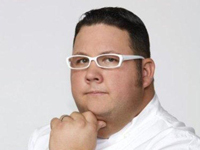 Book Graham Elliot  for your next corporate event, function, or private party.