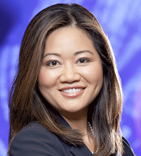 Book Linda Yueh for your next corporate event, function, or private party.