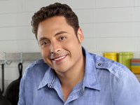 Book Jeff Mauro for your next corporate event, function, or private party.