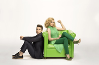 Book Karmin for your next corporate event, function, or private party.