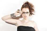 Book Ingrid Michaelson for your next corporate event, function, or private party.