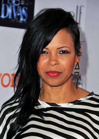Book Dawn Robinson Of EnVogue for your next corporate event, function, or private party.