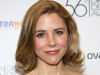 Book Kerry Butler for your next corporate event, function, or private party.